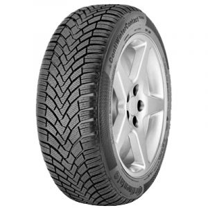 CONTINENTAL WINTER CONTACT TS850 P FR SUV MGT 265 50 R19
