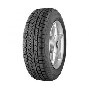 anvelope 185 55  R15 CONTINENTAL Contiwintercontact Ts 790