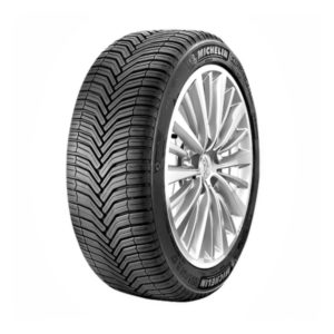 anvelope 235 50  R18 MICHELIN Crossclimate+